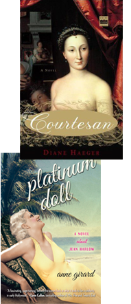 Books by Diane Haeger
