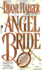 Angel Bride